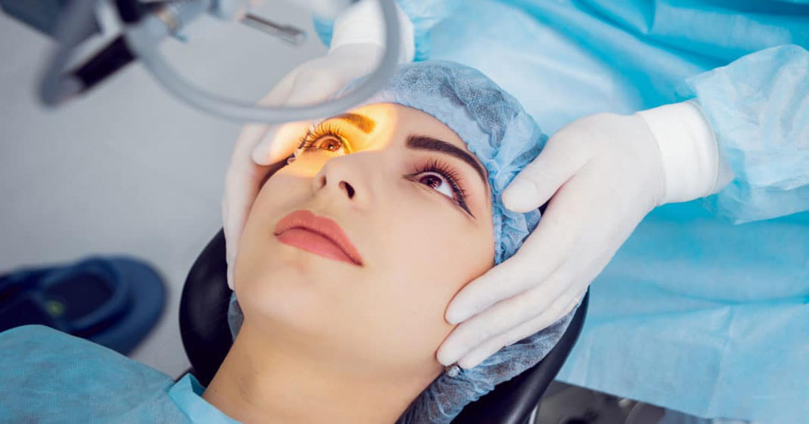 How-To-Laser-Eye-Surgery